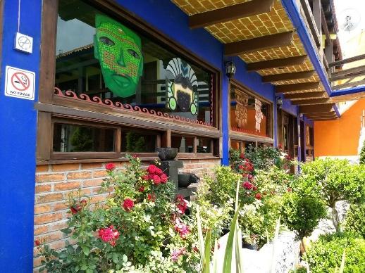 Destinos culturales en México favorito por los locales - san-juan-teotihuacan-estado-de-mexico
