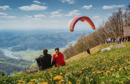 2 de cada 3 mexicanos de la generación Z buscan la aventura y destinos extremos - vuela-en-parapente-valle-de-bravo