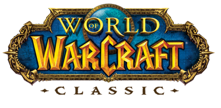 La reserva de nombres de tus personajes de World of Warcraft Classic ¡ya disponible!