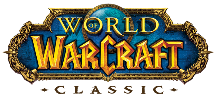 La reserva de nombres de tus personajes de World of Warcraft Classic ¡ya disponible! - world-of-warcraft-classic