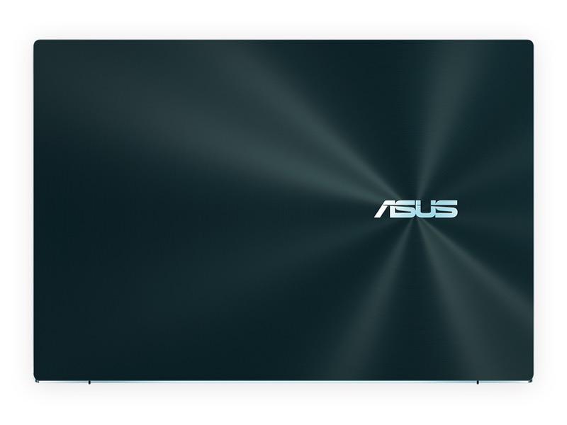 ASUS en su 30 aniversario lanza nueva línea de cómputo - zenbook-pro-duo-asus_5