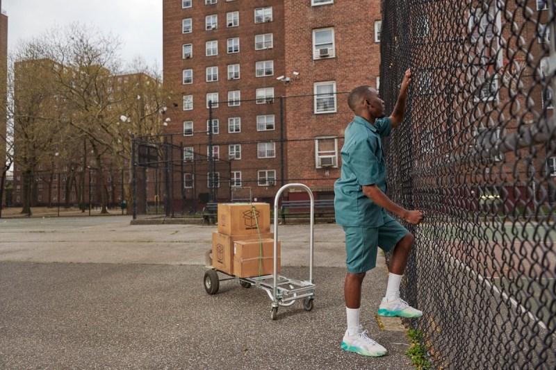 adidas Originals Streetball rinde homenaje al basketball callejero - adidasoriginals_fw19_streetball-800x533