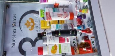 Laboratorios Anteii celebra 30 aniversario de innovación cosmética - anteii_201