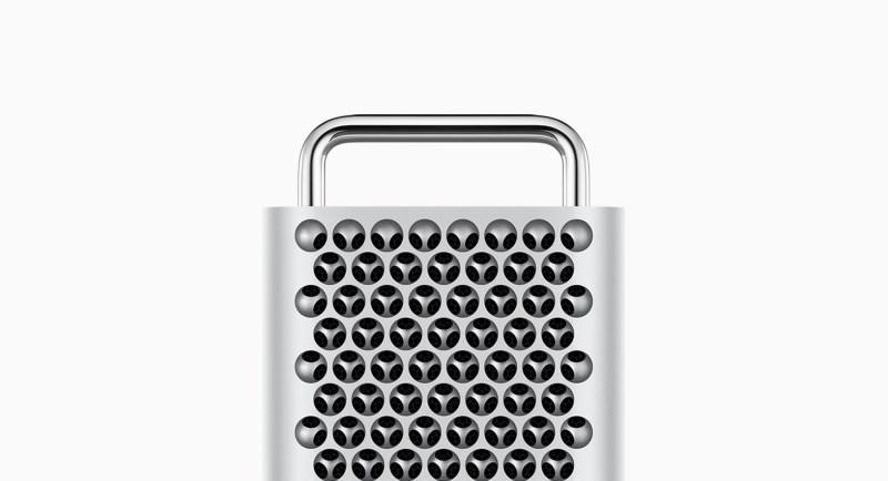 La nueva Mac Pro de Apple será fabricada completamente en los Estados Unidos - apple-mac-pro-2019