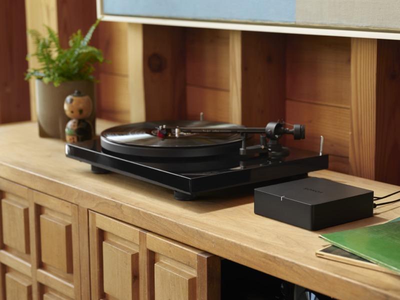 Sonos Move, la primera bocina Sonos con batería recargable - bocina-sonos-port