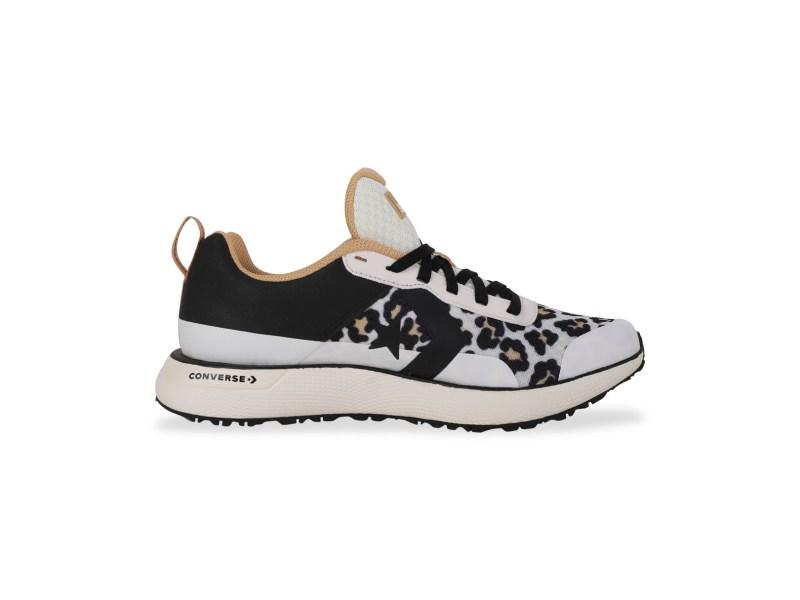 Nueva línea de calzados Converse Star Series - coleccion-converse-star-5