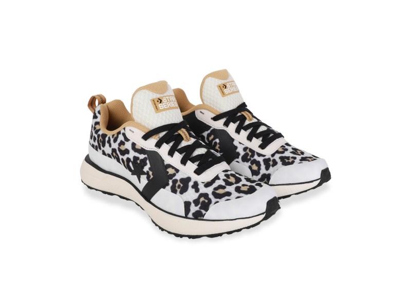 Nueva línea de calzados Converse Star Series - coleccion-converse-star-series-800x600