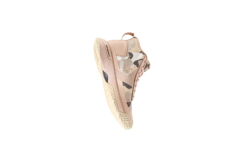 Nueva línea de calzados Converse Star Series - coleccion-converse-star_1-800x533