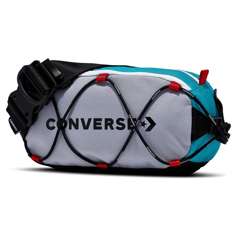 Un ícono no se inventa, se REINVENTA: #ConverseERX - converse-erx_4