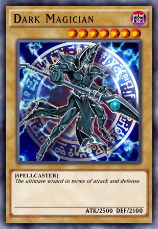 El lado oscuro de las dimensiones llega a Yu-Gi-Oh! Duel Links