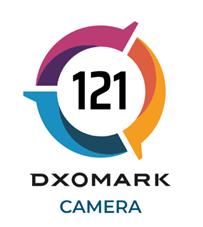 Huawei recibe la máxima calificación gracias a su sistema de cámara del Mate 30 Pro - dxomark-121