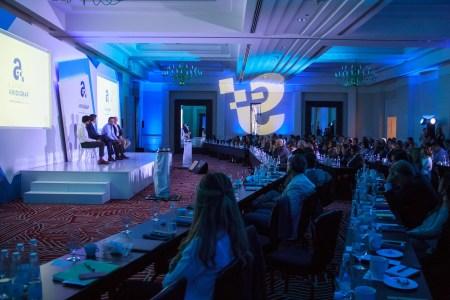 Llega Espacio Anidigraf 2019, cumbre de la Industria gráfica, empaque y conversión