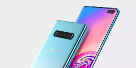 Galaxy One: Samsung podría unificar las marcas S y Note