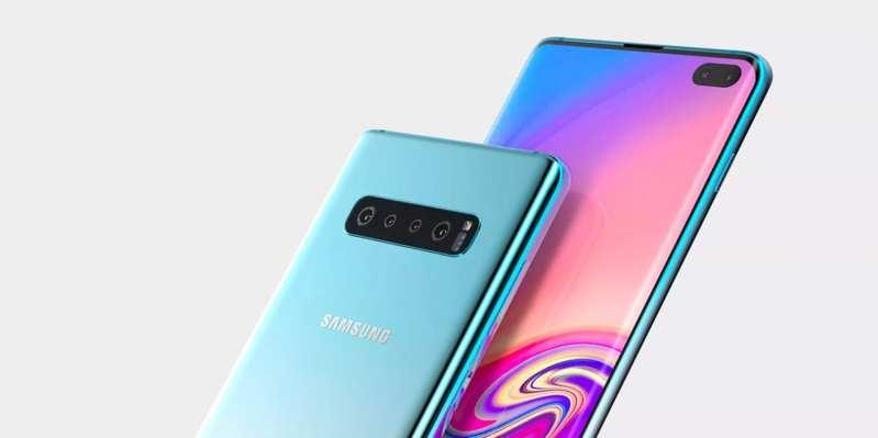 Galaxy One: Samsung podría unificar las marcas S y Note - galaxy-one-samsung