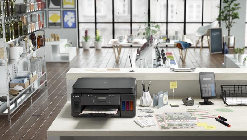 Canon presenta la ahorrado impresora PIXMA G6010 - impresora_canon_hr_pixmag6010_8