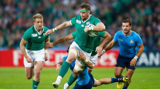 Rugby: Conoce los equipos que forman parte de la novena edición de la Copa Multicultural 2019 - rugby-2019