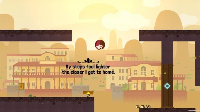 Semana en Xbox: nuevos juegos del 17 al 20 de septiembre - sally_law