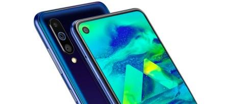 Samsung Galaxy: filtran supuesta lista de los equipos que actualizarán a Android 10