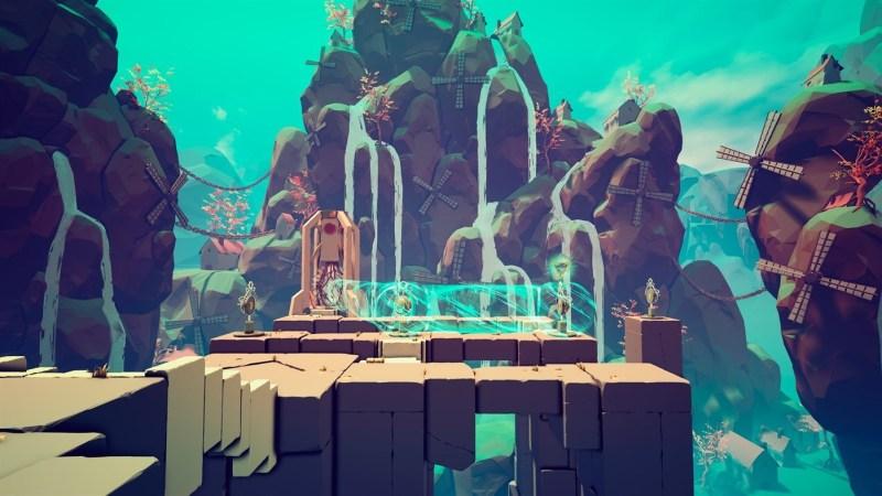 Semana en Xbox: nuevos juegos del 17 al 20 de septiembre - sojourn