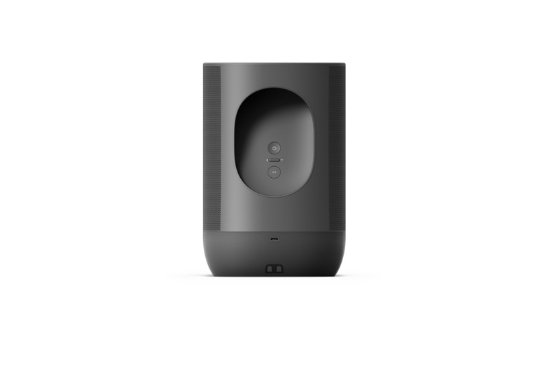 Sonos Move, la primera bocina Sonos con batería recargable - sonos-move-06