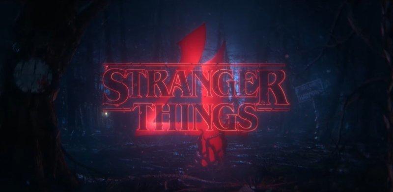 Stranger Things ha sido renovada para una cuarta temporada - stranger-things-4