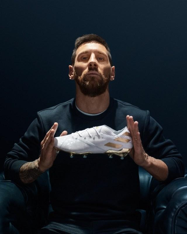 """adidas lanza el pack de celebración NEMEZIZ """"MESSI 15 AÑOS"""" - adidas-nemeziz-messi_3"""