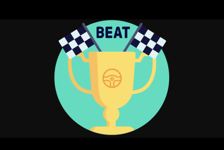 Beat premia y consiente a sus mejores conductores con una experiencia VIP