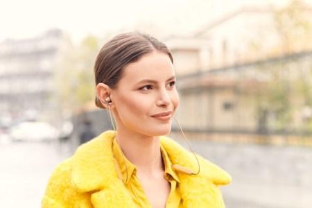 Recomendaciones de como conservar tus audífonos por más tiempo