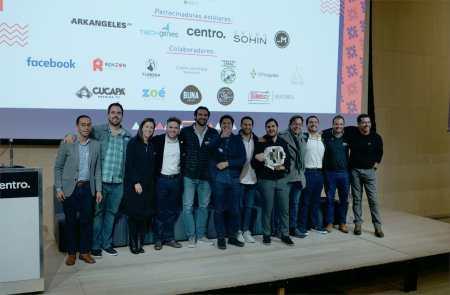 ASEM realiza con éxito Cumbre de Emprendedores 2019