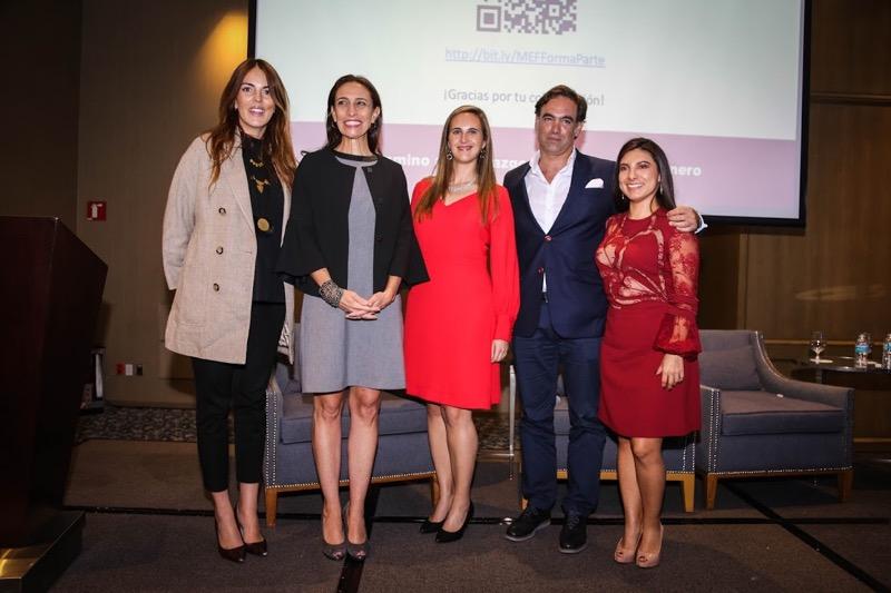 Equidad de género: una de las principales áreas de oportunidad para las empresas en México - equidad-de-genero