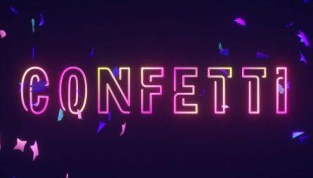 «Confetti» de Facebook es cancelado en EE.UU. y Reino Unido