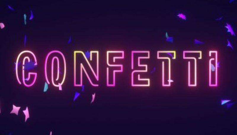 """""""Confetti"""" de Facebook es cancelado en EE.UU. y Reino Unido - facebook-confetti-logo-1024x585"""