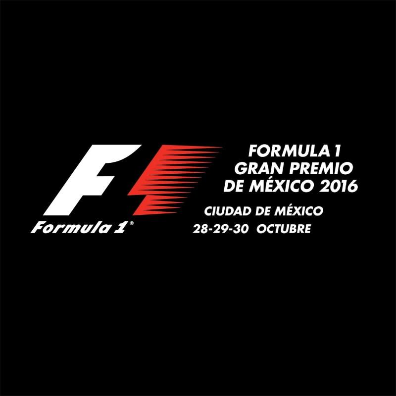 Todo lo que tienes que saber antes del Gran Premio en México - gran-premio-2019