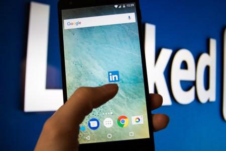 LinkedIn anuncia la apertura de su primera oficina en México