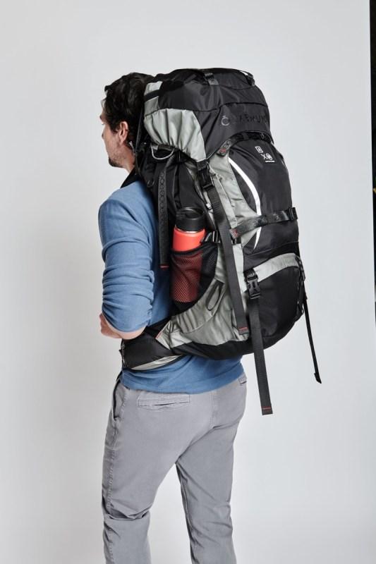 Cloe y Alan x el Mundo se unen para crear la colección de equipaje: Oe x El Mundo - maleta_oe-x-el-mundo_cloe_cloe_axm_9