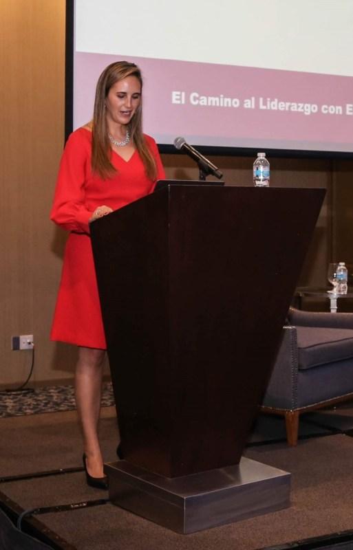 Equidad de género: una de las principales áreas de oportunidad para las empresas en México - mara-haddad