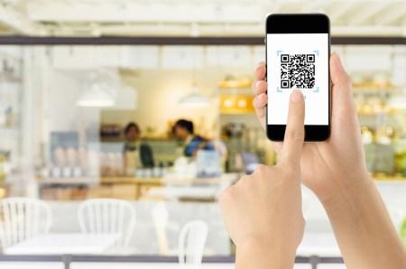 ¿Qué hay detrás de un pago digital?