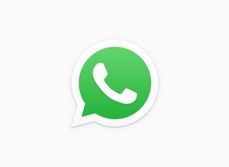 WhatsApp añade función de autodestrucción de mensajes en su reciente versión de pruebas para Android