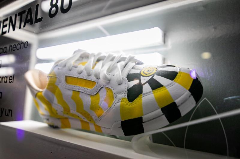 adidas Originals anuncia su alianza con el festival Radio Bosque - adidas-hoc-0550