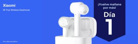 eBay lanza 12 días de ofertas ¡Conoce la oferta de hoy!