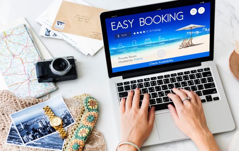 Lo que debes evitar este Buen Fin al comprar viajes - errores-al-comprar-viajes-800x505