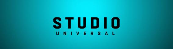 Especial de Comedias Imperdibles en Studio Universal - especial-de-comedias-imperdibles-studio-universal
