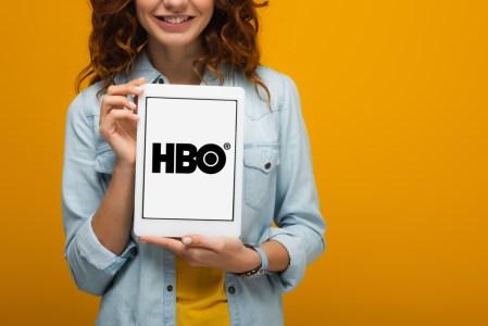 Estas son solo las primeras novedades que HBO está preparando para el 2020