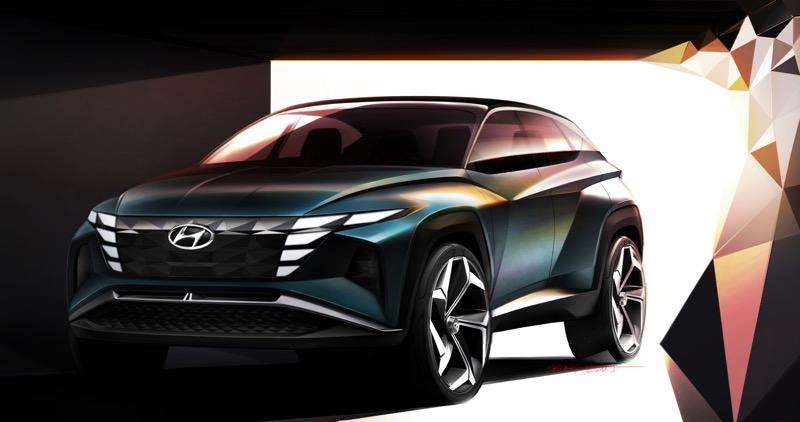 Hyundai revela el concepto de SUV Vision T Plug-in Hybrid - hyundai-suv-vision-t-plug-in-hybrid-800x422