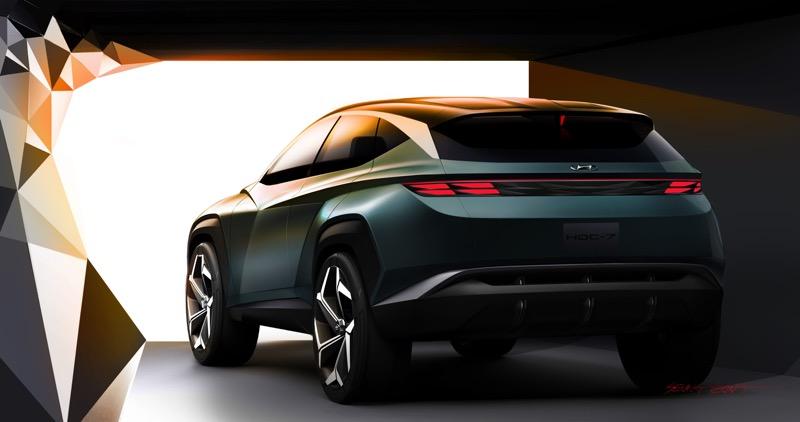 Hyundai revela el concepto de SUV Vision T Plug-in Hybrid - hyundai-suv-vision-t-plug-in-hybrid_39356-hyundaivisiontconcept