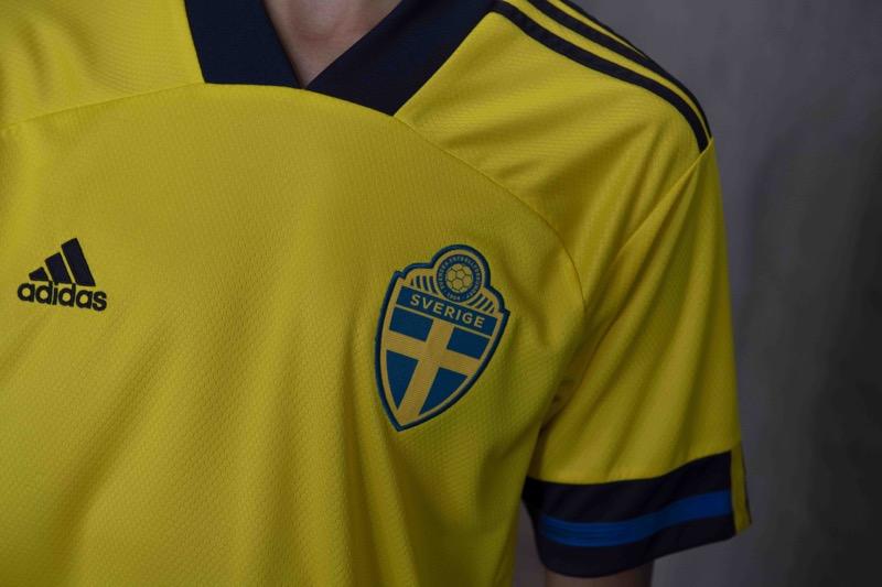 adidas presenta sus nuevos jerseys locales para la UEFA EURO2020 - jerseys-uefa-euro_2020_1_adi5560