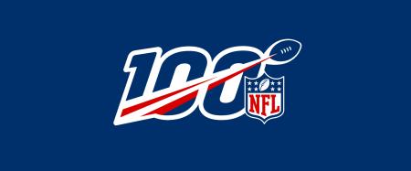 Datos curiosos de los fans mexicanos de la NFL