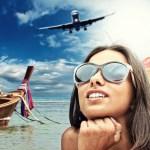 5 recomendaciones clave para reservar con éxito tu viaje en el Buen Fin