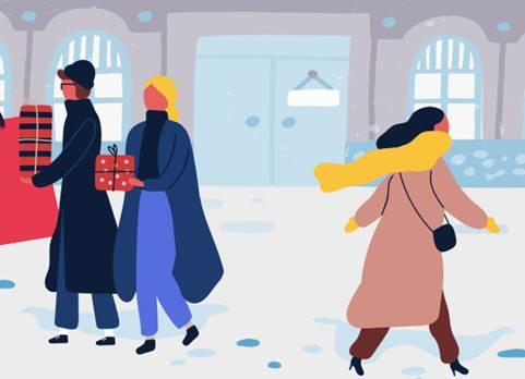 Tendencias en compras navideñas 2019 - tendencias-en-compras-navidencc83as-2019