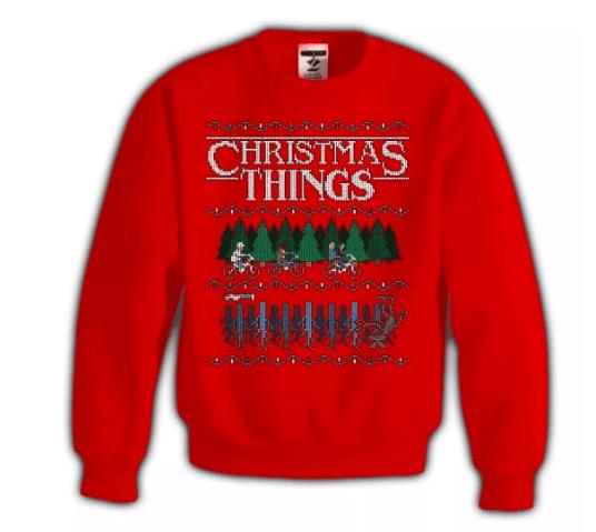 Los ugly sweaters más ugly para tu reunión Godínez - ugly_sweaters_1sueter-8